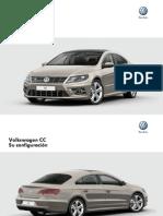 pdf_de