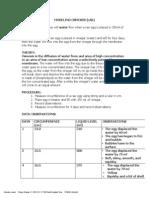 osomosis lab pdf