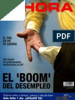 Revista Ahora 1304