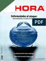Revista Ahora 1306