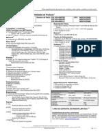 L505D-SP6907.PDF Laptop Toshiba