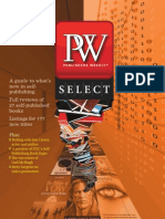 PW Select October 2013