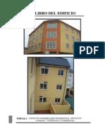 libro del edificio.pdf