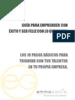 GUÍA-PARA-EMPRENDER-CON-ÉXITO-Y-SER-FELIZ-CON-LO-QUE-HACES