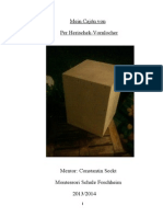 große_Arbeit_stand_11.10.pdf