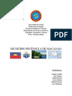 II Entrega corregida - Geografía Turística final (3)