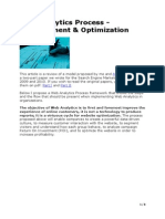 web analytics.pdf