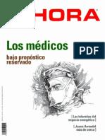Revista Ahora 1325
