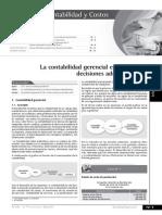 CONTABILIDAD GERENCIAL_CASOS
