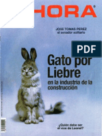 Revista Ahora 1330