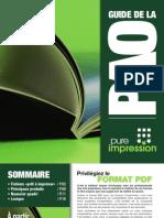 Guide Pao Pure Impression