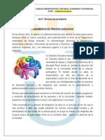 Lectura Complementaria Act 1 Revision de Presaberes