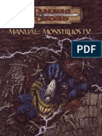 MONSTRUOS Manual de Monstruos IV.pdf