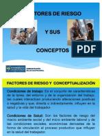 PPT ANALISIS DEL RIESGO CONCEPTUALIZACIÓN.pdf