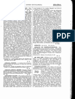Abbasid Caliphs Jewish Encyclopedia