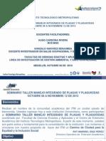(4) GoNaBe_Presentación Seminario_Taller MIP&P_Octubre_2013_GoNaBe