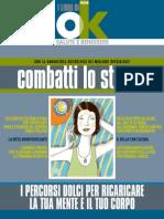 149869722 Combatti Lo Stress PDF