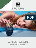 schede-tecniche-profumi2
