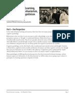 behaviorism.pdf