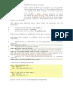 Instalar y Configurar Un Servidor DNS Con Ubuntu Server Paso A