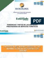 2875_1_Tendencias_y_retos_de_las_empresas_prestadoras_de_servicios_turísticos_1.2