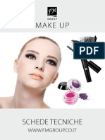 schede-make-up-