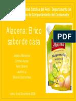 trabajo-final-alacena-v2-1229482643200922-1