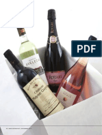Wine Enthusiast Top 100 Best Buys 2013