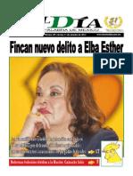diarioeldia