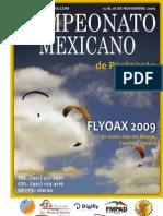 flyoax2009