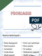 ppt psoriasiiiss.pptx