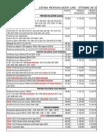 listino-prezzi-profumi-ottobre-2013