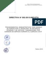 _DIRECTIVA
