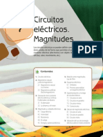 Electricidad McGraw Hill. Circuitos Electricos,