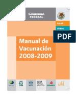 Manual_Vacunacion_2008_2009.doc