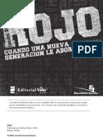 Cuando una Nueva generacion le Adora - Ro.pdf