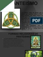 panteismo exposicion filosogia.pptx
