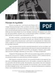 direito_tributario_03.pdf