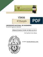 03 - Vinos El Guayabo 1