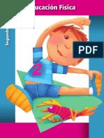 eduFisica2