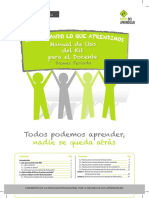 Manual 1er Periodo Imprenta