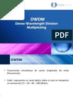 2013-04-22_Webinar-DWDM