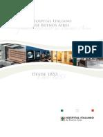 37_ItalianoSEP.pdf