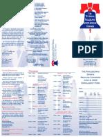 PSMC Brochure