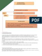 ejemploexplicitodematematizar-fsica-120604000541-phpapp01