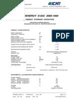 ICAR 100kJ CAP.pdf