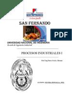 09 - San Fernando