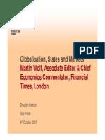 Apresentacao Seminario Martin Wolf