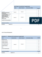 Study Guide f9