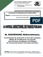 contr-C3-B4le-administratif-juridictionnel-finances-publiques-dioukhane abdourahmane.pdf
